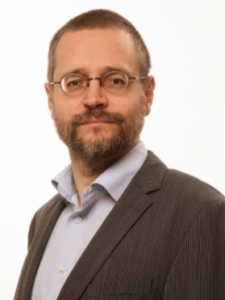 Profilbild von Reinhard John Organisationsentwicklung Dresden aus Dresden