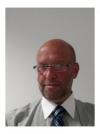 Profilbild von Reinhard Jurzik  Ingenieurbüro für Schweißtechnik