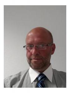 Profilbild von Reinhard Jurzik Ingenieurbüro für Schweißtechnik aus Brandenburg