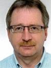 Profilbild von Reinhard Köhler  SAP- Berater (SAP Financials und SAP BW on HANA) mit internationaler Rollout- Erfahrung