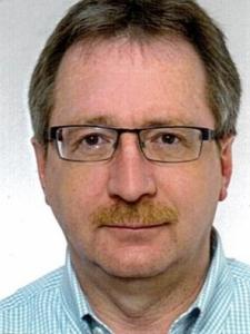 Profilbild von Reinhard Koehler SAP-Berater (SAP Financials und SAP BW on HANA) mit internationaler Rollout-Erfahrung aus Aubstadt