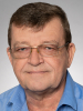 Profilbild von   Senior PS, CO , FI- Consultant ; SAP-Data Migration ;  SAP Bus. Process Design ; SAP-Project Manager