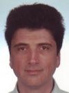 Profilbild von   Systemprogrammierung