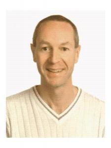 Profilbild von Reinhard Lauerer sps programmierung, prozessleitsysteme, ablaufsteuerung, automatisierung, softwareerstellung, s5, s7 aus Deggendorf