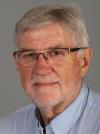 Profilbild von   SAP Logistik Senior Berater und Projektleiter