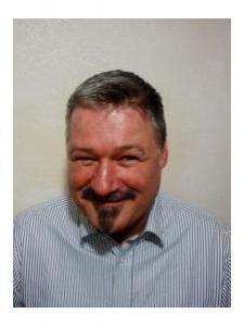 Profilbild von Reinhard Luebeck Elektroingenieur aus Kiev