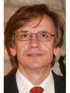 Profilbild von Anonymes Profil, Senior SAP Consultant Financial Accounting • Projektleitung • Interim Management