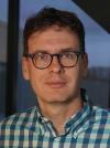 Profilbild von   R&D-Coach, Projektleiter, technischer Interim-Manager, Hochspannungsexperte, Ansys-Simulationen