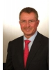 Profilbild von   Berater