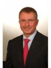 Profilbild von Reinhard Scholz  Berater