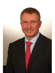Profilbild von Reinhard Scholz Berater aus Meerbusch