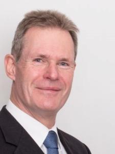 Profilbild von Reinhard Seick Geschäftsführer (Freiberufler, Freelancer) aus Bispingen