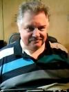Profilbild von Reinhard Storch  Consultant Sharepoint und MS Office