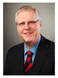 Profilbild von Reinhard Sturr Management & Business Systems UG (hb) Reinhard Sturr aus Erkrath
