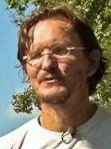 Profilbild von Reinhard Urban C Entwickler aus Dresden