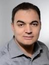 Profilbild von   TGA-Fachplaner, Fachkraft für Arbeitssicherheit, HSE-Manager, Unternehmensberatung;
