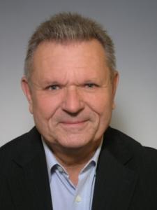 Profilbild von Reinhard Wagner Festnetzplaner, Richtfunkplaner, Transmissionplaner aus Kleinroehrsdorf