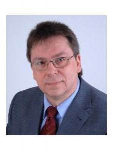 Profilbild von Reinhard Zorn SAP Certified Netweaver Consultant aus Velbert