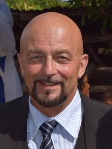 Profilbild von ReinhardHarald Kahler Dipl. Ing ( TU ) für Energie-Anlagen-Technik ( EAT), Commissioning Ingenieur Dampfsysteme  aus Bocholt