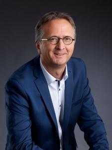 Profilbild von Reinhold Mathmann IT Solution Consultant | Business Analyst aus Petershausen