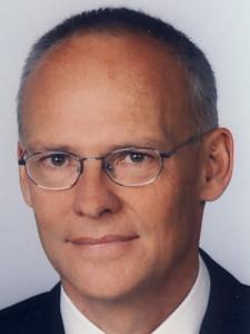 Profilbild von Reinhold Noetzel Anwendungsentwickler IBM-Host aus Augsburg