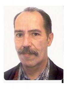 Profilbild von Reinhold Schoenemann Spezialist für Planung, Realisierung , Betrieb von Lotus Notes/Domino Netzwerken  aus Holzen