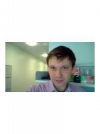 Profile picture by Remigiusz Dworczak  Experienced  J2EE/Core/Database Technical Leader/Snr Software Developer