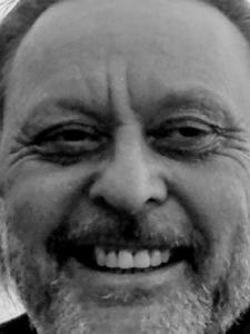 Profilbild von Remko Spaan Scrum Master, Business Analyst, Product Owner, (Teil)Projektleiter aus Duesseldorf