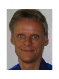 Profilbild von Remo Hehlert IT Senior Consultant Netzwerk, Testmangement, Client Server Administartion aus Ortenberg