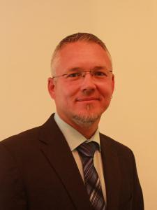 Profilbild von Ren Boehmer Projektingenieur  B-engineer aus GosenNeuZittau