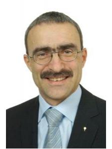 Profilbild von Ren Erni Berater/Partner aus Baar