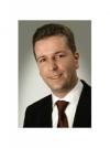Profilbild von René Fischer  C#, VB.net, VBA, SQL, VSTO, MS Office