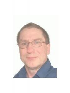 Profilbild von Ren Funk Software- und Web Development / Programmierung im Microsoft Umfeld mit Visual Studio.Net aus Geltwil