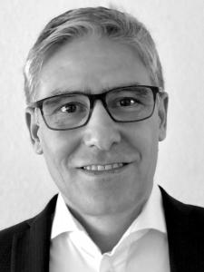 Profilbild von Ren Hanslin Senior Software Engineer aus Duebendorf