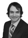 Profilbild von René Heeg  Senior Consultant .NET, SQL Server, BizTalk, Softwarearchitektur und Softwareentwicklung