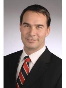 Profilbild von Ren Heusser René Heusser aus Zug