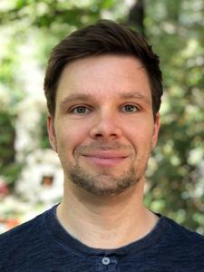 Profilbild von Ren Kann Senior iOS Developer | Mobile Lead aus Berlin