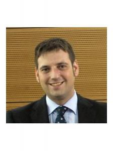Profilbild von Ren Kiem Unternehmensberater, FMEA Moderator, CAQ / MES Auswahl und Einf aus Dortmund