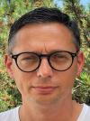Profilbild von   Restrukturierungs- und Sanierungsmanager / CRO / CFO / CEO / CSO
