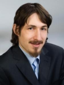 Profilbild von Ren Koch Freelancer - Linux Specialist aus Wien