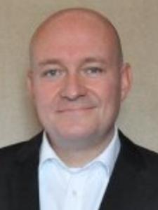 Profilbild von Ren Koenig Projektmanager, Projektleiter, Technical Designer, Business Analyst aus Korschenbroich