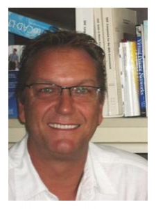 Profilbild von Ren Koenig ETL - Spezialisten aus Wilen