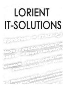 Profilbild von Ren Lori Spezialist CMS/PHP/MySQL/HTML/Javascript aus Leipzig