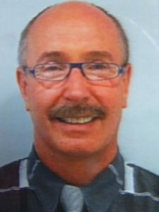 Profilbild von Ren Marx EDV-Berater und Software-Entwickler Mainframe (Cobol IMS DB2) aus Heidelberg