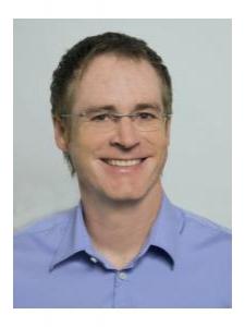 Profilbild von Ren Mayer Software Architekt / Entwickler (C#, C++, Java) aus TeufenAR