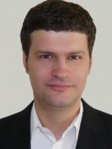 Profilbild von Ren Niemann Consultant & Projektmanager E/M-Commerce aus Hamburg