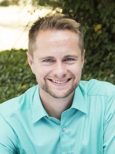 Profilbild von Ren Pastetzky .NET-Entwickler & Berater aus Karlsruhe