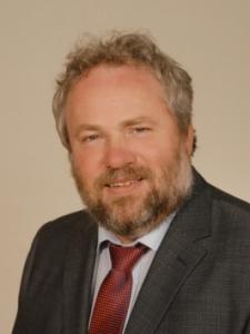 Profilbild von Ren Pelzer Softwareentwickler / gepr. IT Projektleiter (IHK) aus Bornheim