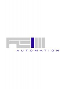 Profilbild von Ren Reim Reim Automation aus Moerlenbach