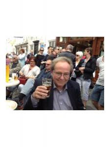 Profilbild von Ren Schipper SAP HR Berater aus DongenNiederlande
